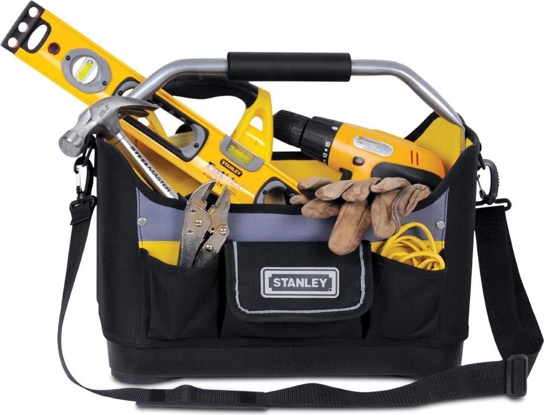 Рюкзаки для инструмента электрика фото