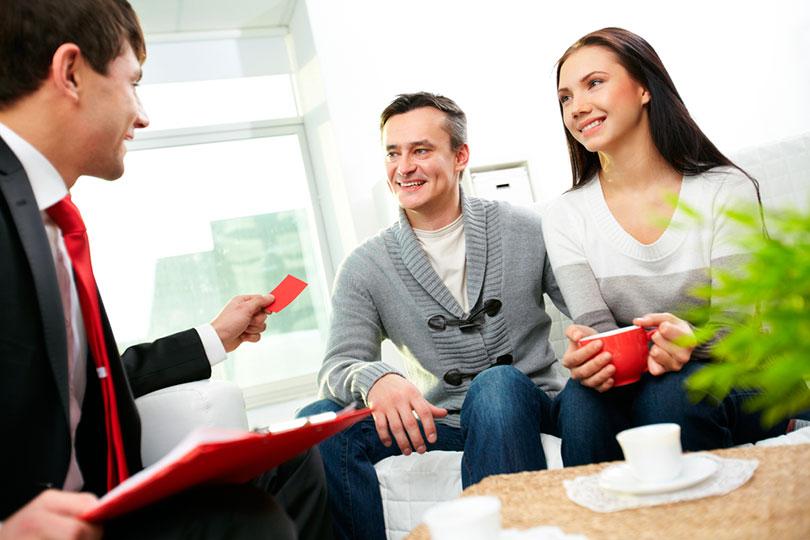 Процедура-и-преимущества-продажи-квартиры-через-агентство-недвижимости