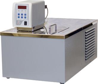 kriostat-TS-01