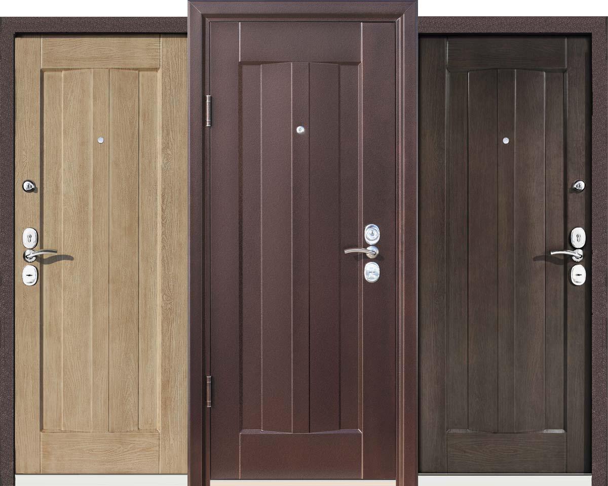 Kak-vybrat-vkhodnuyu-metallicheskuyu-dver-v-kvartiru-3