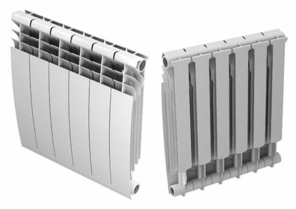 razmery-radiatorov-otopleniya-bimetallicheskie_0