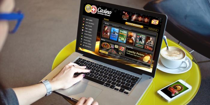 softswiss-создание-онлайн-казино-с-нуля