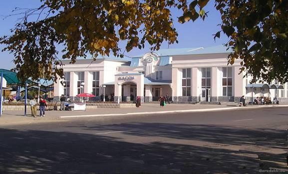 04-02-rabota-v-oktiabrskom_clip_image004