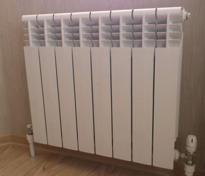 radiator0312
