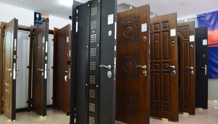 vibor-vhodnoi-dveri1