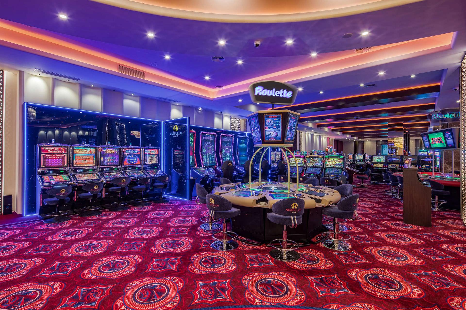 acapulco-resort-spa-casino-709