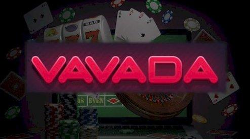 1574113775_live_vavada