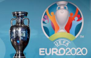 Футбольные ставки на Чемпионат Европы: где выгодно?