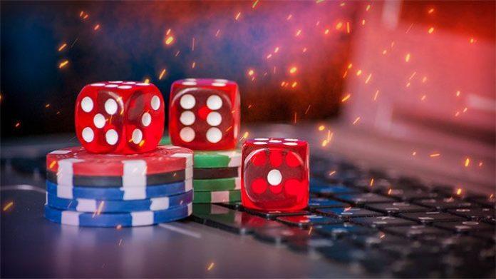 Онлайн казино Вулкан: гайд для начинающих