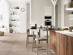 Преобразите жилище с салоном интерьера Credit Ceramica